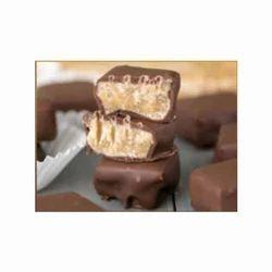 Gulkand Chocolate