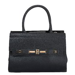 Stylish Ladies Leather Bag