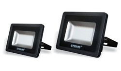Proline LED 50w Flood Light