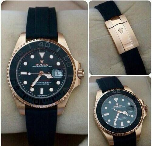 f7edc9653eb Rolex Watch at Rs 2800  piece
