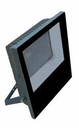 Regal Flood Light (Multi LED)