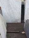 White Floor Marble