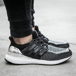 Adidas Shoes Photos And Price