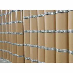 Atovaquone USP Powder, For Laboratory, Livealth pharma