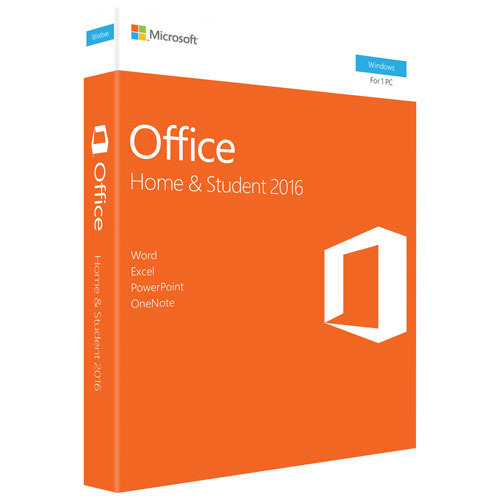Microsoft Office Package At Rs 16500 Pack Microsoft Office