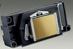 Epson Dx5 Eco-Solvent Printer head