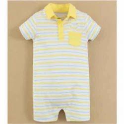 Baby Wear Suit