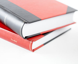 Thesis binding services sydney