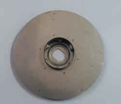 klassisk stil anerkendte mærker autentisk Grundfos High Pressure Pump Impeller, Water Cooled