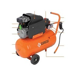 2HP Direct Drive Air Compressor