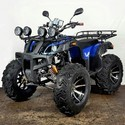 200CC Bull ATV Motorcycle