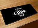 Bar Counter Mat
