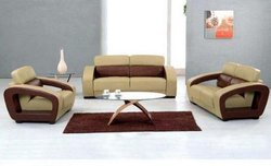 Stylish Sofa Designs designer sofa set - view specifications & details of designer sofa