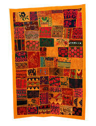 Indian Tapestry Wall Hanging tapestry wall hangings - tapestry wall hangings manufacturer