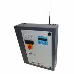 Remote Control Mobile Starter