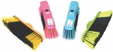 plastic nylon brooms mr clean tall broom manufacturer from mumbai. Black Bedroom Furniture Sets. Home Design Ideas