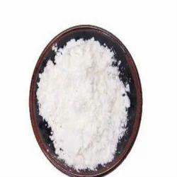 Maltodextrin High Dextrose