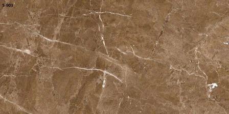 Wall Natural Stone Sugar Finished Vitrified Tiles