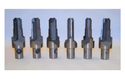 Silver Brazed Carbide Combination Tools For Cutting Machine