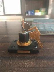 Godrej Multi Lock