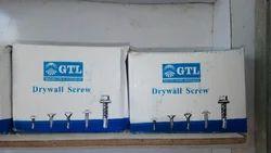 Drywall Screws in Ghaziabad, ड्राईवॉल स्क्रू