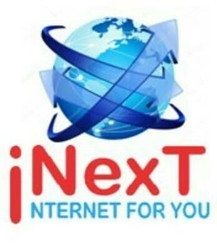 MPLS and Point to Point Internet services