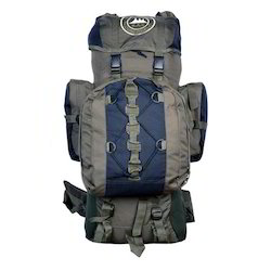 Rucksack Back Pack