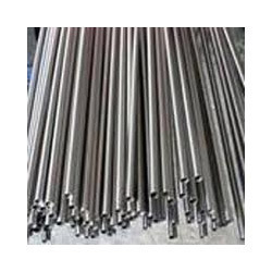 Industrial Capillary Tube