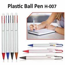 Ball Pen H-007
