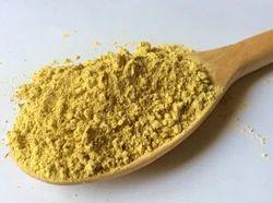 Curcuma Aromatica Powder