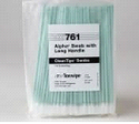 Cleaning Validation Swabs For Pharma Application
