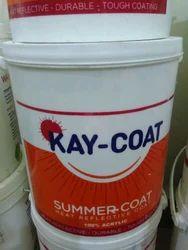 Kaycoat Summer Coat