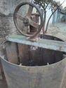 Scrap Washing Machine Drum