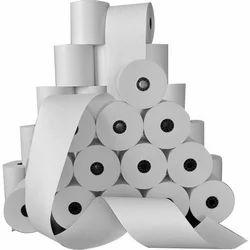 rolls for the czar