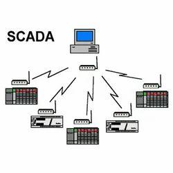 Remote Scada