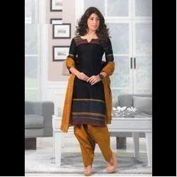 Ladies Salwar Set