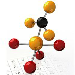 Isotope Bismuth Isotopes Manufacturer From Pune