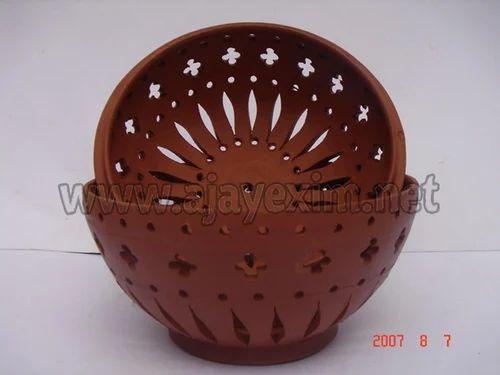 Clay Fabulous Lamp Shade