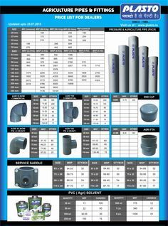 National Day Of Reconciliation ⁓ The Fastest Pvc Pipe Price List