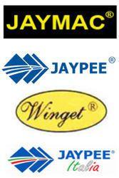 Brands & Associates