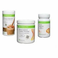 Herbalife Startup Programs Pack