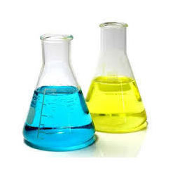 Descaling Chemicals, For Industrial