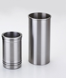 Dry Cylinder Sleeves