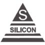 Silicon Cement Product
