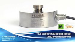 Laumas Load Cell