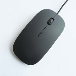 Wired Mouse USB