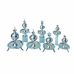 Incense Stands - Online