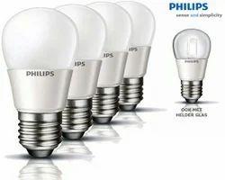 LED Light Dealer