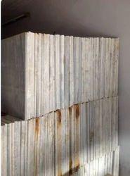 White Marble In Patna Bihar Makrana Marble Suppliers