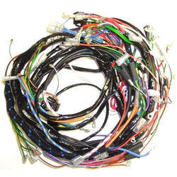 commercial vehicle wiring harness 250x250 automobiles wire harness in delhi manufacturers, suppliers jk sumi wire harness sdn bhd at virtualis.co